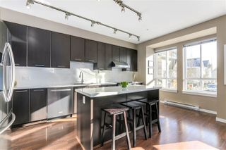 """Photo 7: 70 2418 AVON Place in Port Coquitlam: Riverwood Townhouse for sale in """"LINKS BY MOSAIC"""" : MLS®# R2338396"""