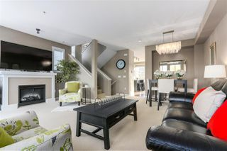 """Photo 6: 70 2418 AVON Place in Port Coquitlam: Riverwood Townhouse for sale in """"LINKS BY MOSAIC"""" : MLS®# R2338396"""