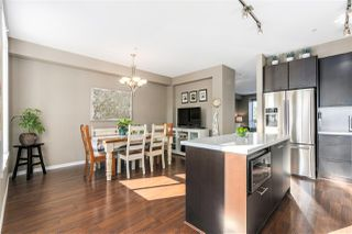 """Photo 9: 70 2418 AVON Place in Port Coquitlam: Riverwood Townhouse for sale in """"LINKS BY MOSAIC"""" : MLS®# R2338396"""