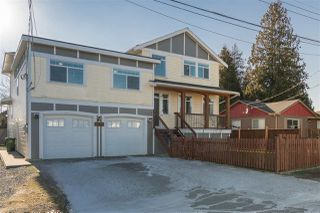 Main Photo: 45624 VICTORIA Avenue in Chilliwack: Chilliwack N Yale-Well House for sale : MLS®# R2338755