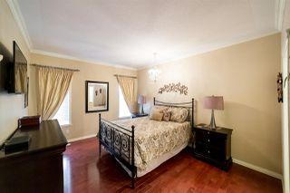 Photo 18: 20 170 KINGSWOOD Boulevard: St. Albert House Half Duplex for sale : MLS®# E4143224