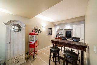 Photo 24: 20 170 KINGSWOOD Boulevard: St. Albert House Half Duplex for sale : MLS®# E4143224