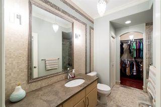 Photo 19: 20 170 KINGSWOOD Boulevard: St. Albert House Half Duplex for sale : MLS®# E4143224