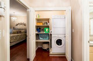 Photo 17: 20 170 KINGSWOOD Boulevard: St. Albert House Half Duplex for sale : MLS®# E4143224