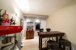 Photo 25: 20 170 KINGSWOOD Boulevard: St. Albert House Half Duplex for sale : MLS®# E4143224