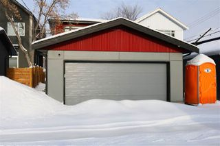 Photo 25:  in Edmonton: Zone 10 House for sale : MLS®# E4143412