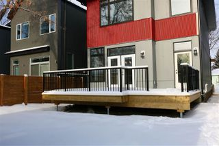 Photo 26:  in Edmonton: Zone 10 House for sale : MLS®# E4143412