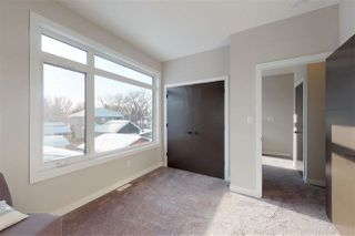 Photo 20:  in Edmonton: Zone 10 House for sale : MLS®# E4143412