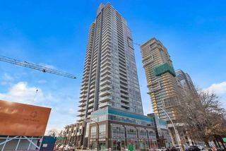 """Main Photo: 3203 6333 SILVER Avenue in Burnaby: Metrotown Condo for sale in """"SILVER"""" (Burnaby South)  : MLS®# R2340350"""