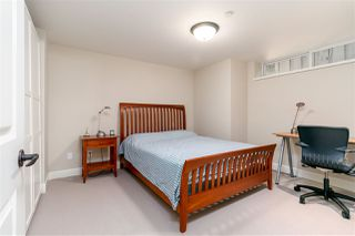 Photo 17: 5489 CARTIER Street in Vancouver: Shaughnessy House for sale (Vancouver West)  : MLS®# R2340473