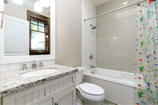 Photo 11: 5489 CARTIER Street in Vancouver: Shaughnessy House for sale (Vancouver West)  : MLS®# R2340473