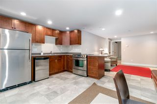 Photo 16: 5489 CARTIER Street in Vancouver: Shaughnessy House for sale (Vancouver West)  : MLS®# R2340473