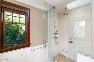 Photo 9: 5489 CARTIER Street in Vancouver: Shaughnessy House for sale (Vancouver West)  : MLS®# R2340473