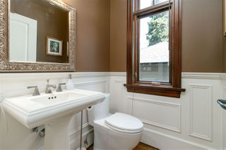 Photo 6: 5489 CARTIER Street in Vancouver: Shaughnessy House for sale (Vancouver West)  : MLS®# R2340473