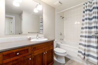 Photo 18: 5489 CARTIER Street in Vancouver: Shaughnessy House for sale (Vancouver West)  : MLS®# R2340473