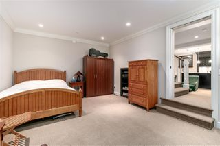 Photo 15: 5489 CARTIER Street in Vancouver: Shaughnessy House for sale (Vancouver West)  : MLS®# R2340473