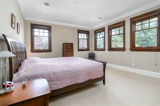 Photo 7: 5489 CARTIER Street in Vancouver: Shaughnessy House for sale (Vancouver West)  : MLS®# R2340473