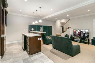 Photo 14: 5489 CARTIER Street in Vancouver: Shaughnessy House for sale (Vancouver West)  : MLS®# R2340473