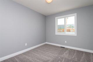 Photo 28: 22211 85 Avenue in Edmonton: Zone 58 House for sale : MLS®# E4144664