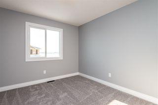 Photo 26: 22211 85 Avenue in Edmonton: Zone 58 House for sale : MLS®# E4144664