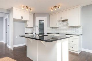 Photo 16: 22211 85 Avenue in Edmonton: Zone 58 House for sale : MLS®# E4144664