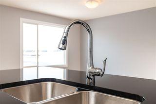 Photo 19: 22211 85 Avenue in Edmonton: Zone 58 House for sale : MLS®# E4144664