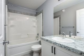 Photo 30: 22211 85 Avenue in Edmonton: Zone 58 House for sale : MLS®# E4144664