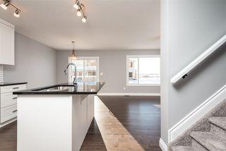 Photo 11: 22211 85 Avenue in Edmonton: Zone 58 House for sale : MLS®# E4144664