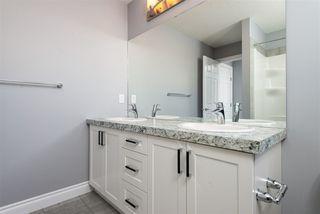 Photo 24: 22211 85 Avenue in Edmonton: Zone 58 House for sale : MLS®# E4144664