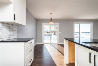 Photo 18: 22211 85 Avenue in Edmonton: Zone 58 House for sale : MLS®# E4144664