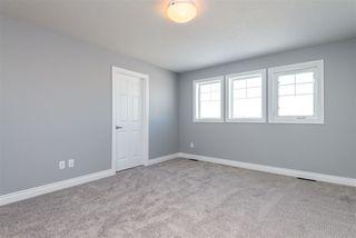 Photo 22: 22211 85 Avenue in Edmonton: Zone 58 House for sale : MLS®# E4144664