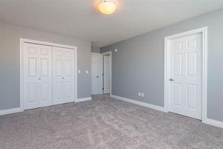 Photo 21: 22211 85 Avenue in Edmonton: Zone 58 House for sale : MLS®# E4144664