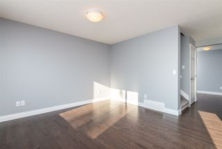 Photo 14: 22211 85 Avenue in Edmonton: Zone 58 House for sale : MLS®# E4144664