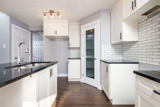 Photo 17: 22211 85 Avenue in Edmonton: Zone 58 House for sale : MLS®# E4144664