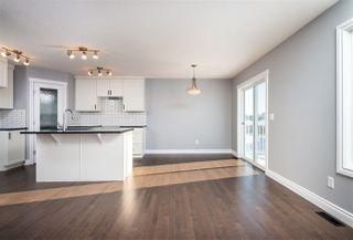 Photo 15: 22211 85 Avenue in Edmonton: Zone 58 House for sale : MLS®# E4144664