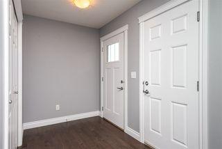 Photo 7: 22211 85 Avenue in Edmonton: Zone 58 House for sale : MLS®# E4144664