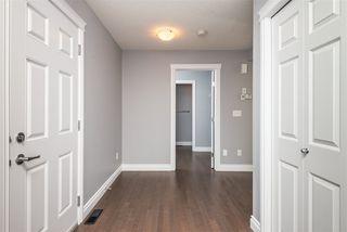 Photo 8: 22211 85 Avenue in Edmonton: Zone 58 House for sale : MLS®# E4144664