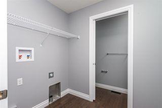 Photo 9: 22211 85 Avenue in Edmonton: Zone 58 House for sale : MLS®# E4144664