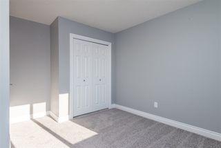 Photo 29: 22211 85 Avenue in Edmonton: Zone 58 House for sale : MLS®# E4144664