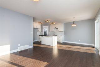 Photo 13: 22211 85 Avenue in Edmonton: Zone 58 House for sale : MLS®# E4144664