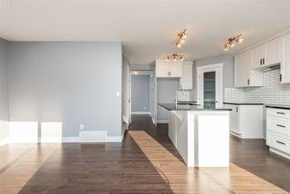 Photo 12: 22211 85 Avenue in Edmonton: Zone 58 House for sale : MLS®# E4144664