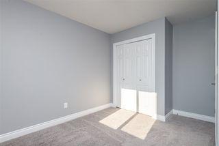 Photo 27: 22211 85 Avenue in Edmonton: Zone 58 House for sale : MLS®# E4144664
