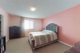 Photo 10: 3197 WHITELAW Drive in Edmonton: Zone 56 House Half Duplex for sale : MLS®# E4145136