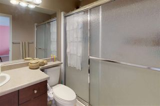 Photo 13: 3197 WHITELAW Drive in Edmonton: Zone 56 House Half Duplex for sale : MLS®# E4145136
