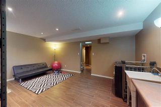 Photo 19: 3197 WHITELAW Drive in Edmonton: Zone 56 House Half Duplex for sale : MLS®# E4145136
