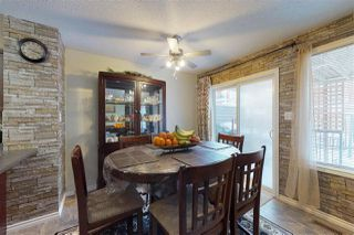 Photo 6: 3197 WHITELAW Drive in Edmonton: Zone 56 House Half Duplex for sale : MLS®# E4145136