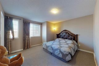Photo 16: 3197 WHITELAW Drive in Edmonton: Zone 56 House Half Duplex for sale : MLS®# E4145136