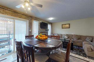 Photo 7: 3197 WHITELAW Drive in Edmonton: Zone 56 House Half Duplex for sale : MLS®# E4145136