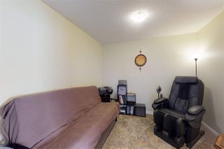 Photo 15: 3197 WHITELAW Drive in Edmonton: Zone 56 House Half Duplex for sale : MLS®# E4145136