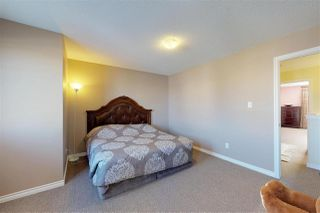 Photo 17: 3197 WHITELAW Drive in Edmonton: Zone 56 House Half Duplex for sale : MLS®# E4145136